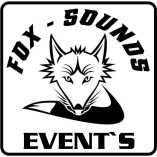 Fox-Sounds Event