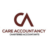 Care Accountancy Ltd