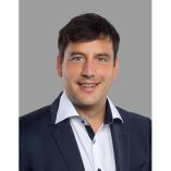 Maik Hanke / RE-MAX Premium in Saarburg