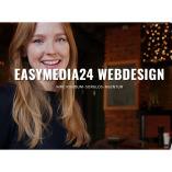 Easymedia24