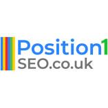 Position1SEO