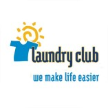 The Laundry Club Pte Ltd