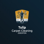 Tulip Carpet Cleaning Odenton | Carpet Cleaning Odenton