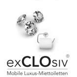 exCLOsiv® Ltd. logo