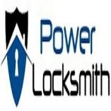 Power Locksmith Tucson