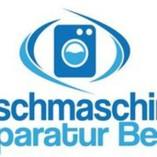 Specht Haushaltsgeräte Reparatur in Berlin