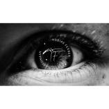TF Hypnose logo