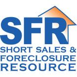 Seattle Short Sale