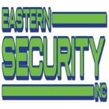 Eastern Security, Inc