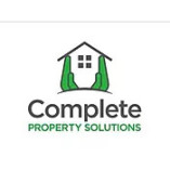 Complete Property Solution