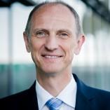 Volker Brecht
