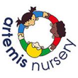 Artemis Nursery