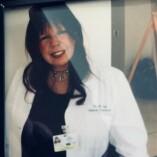 Dr. Maureen Sullivan King, PhD Clinical Psychologist