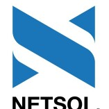 NetSol Technologies Inc.