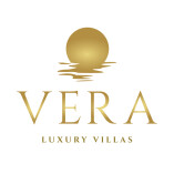 Vera Villas Property Management
