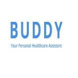 Buddy Life