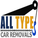 All Type Car Removals Adelaide