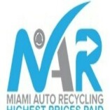 Miami Auto Recycling