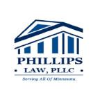 Phillips Law PLLC