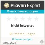 Erfahrungen & Bewertungen zu Lux-Est