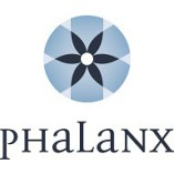 Phalanx GmbH
