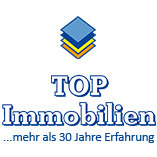 Top-Immobilien GmbH