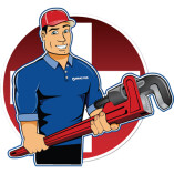 Service Plus Heating, Cooling, Plumbing Indianapolis