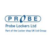 Probe Lockers Ltd