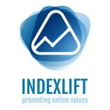 Indexlift SEO Agentur