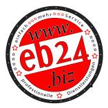 eb24 - einfach mehr Service