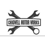 Chigwell Motor Works | Car Repair Services