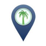 Maui Resort Rentals