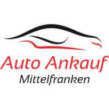 Auto Ankauf Franken