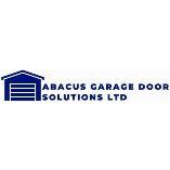 Abacus Garage Door Solutions Ltd
