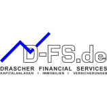 Drascher Financial Services