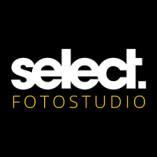 Select Photography GmbH