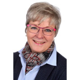 Irmgard Mausolf  FENG SHUI