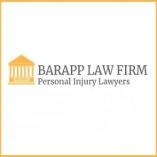 Barapp Injury Law Corp