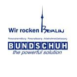 P.Bundschuh Personalservice GmbH & Co. KG