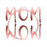 MOMtoWOW