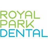 Royal Park Dental
