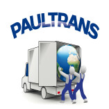 Paultrans München