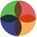 Consupa –Das Konsumenten Portal