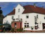 Gasthaus Jagsttal Neudenau