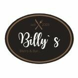 BISTRO BILLY'S
