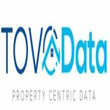 TovoData