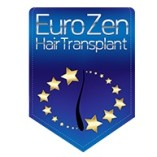 Eurozen Hair Transplation
