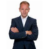 Matthias Tuchel - Die Werteschöpfer Finanz GmbH