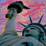 Families United Immigration Services LLC