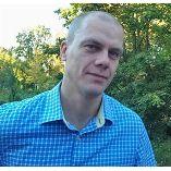 Dr. med. Thomas-Olaf Bittner FA für Orthopäde